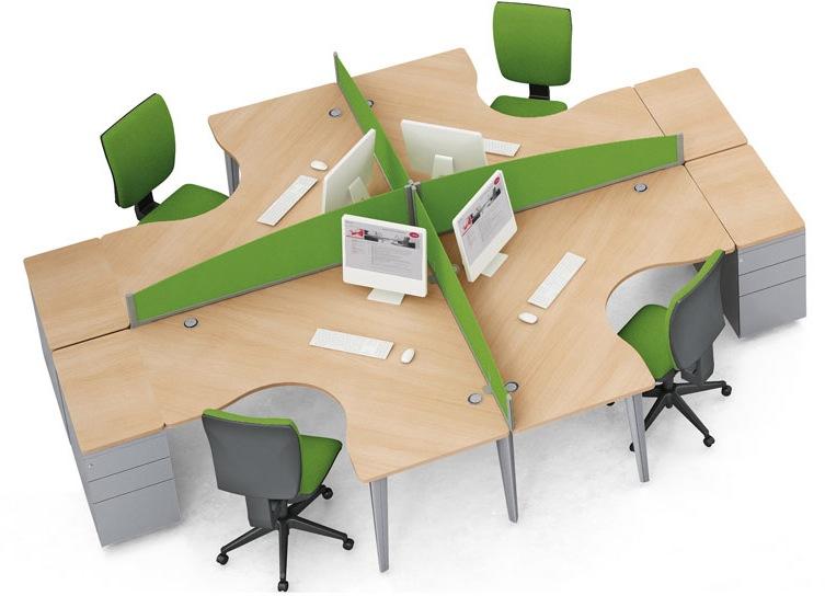 Bureaux design bureaux de direction bureau open space sebm