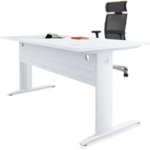 bureau haut ergonomique