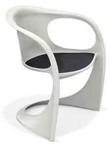 siège chr design