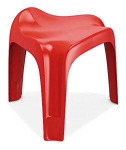 tabouret chr design