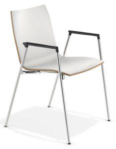 chaise de réunion congrès