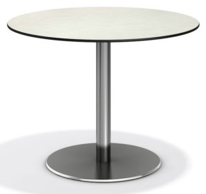 table chr