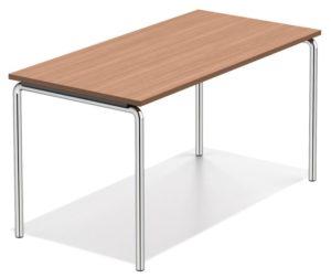 table séminaires et réunions