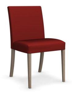 chaise hotellerie restauration