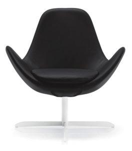 fauteuil espace détente chr
