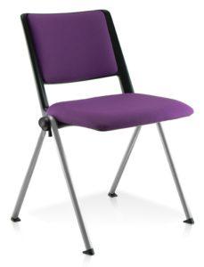 chaise pliante d'appoint