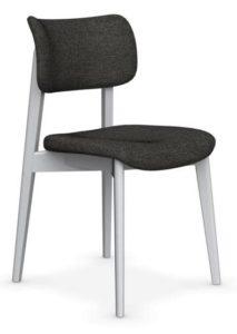 chaise restauration