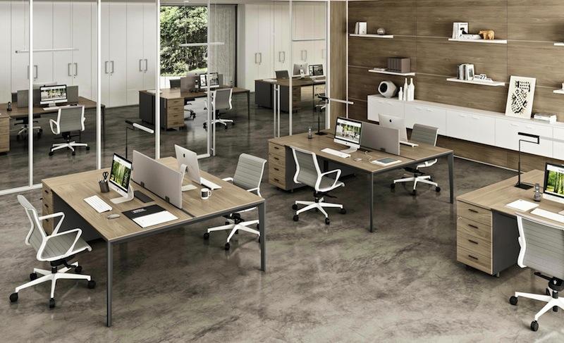 sièges et fauteuil de travail