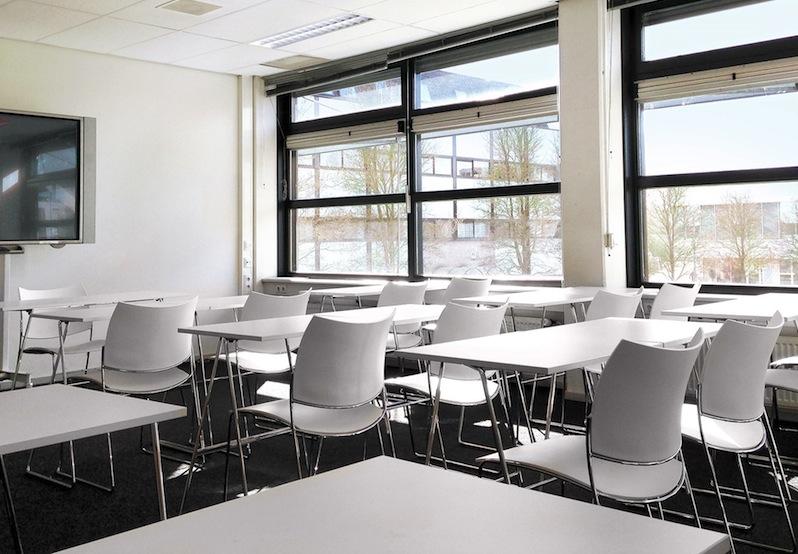 agencement salles formations séminaires