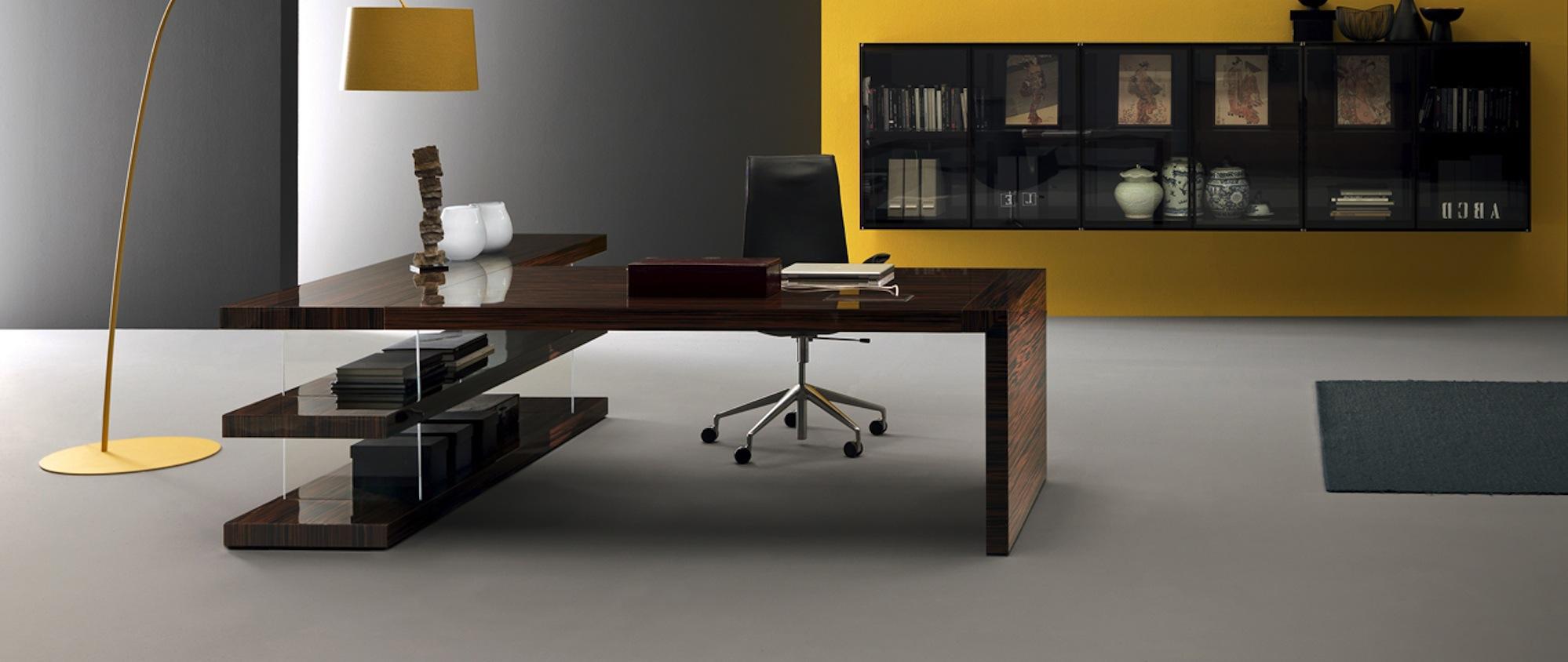 mobilier de bureau professionnel st etienne bureau
