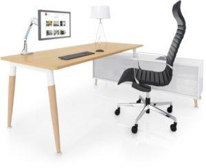 fauteuil bureau design