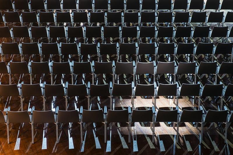 salles amphithéâtre congrès