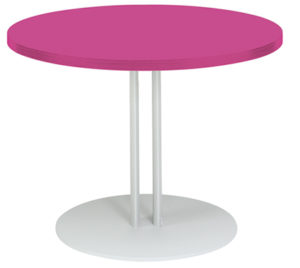 table chr coloris fun