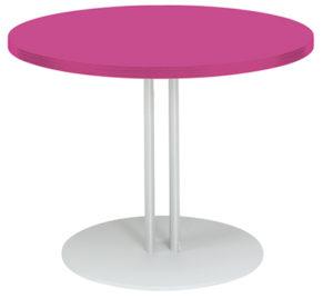 table chr coloris fun