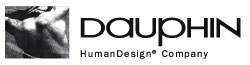 Sièges de travail ergonomiques Dauphin par SEBM
