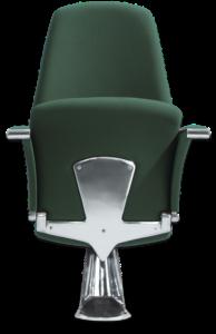 fauteuil amphi rabattable