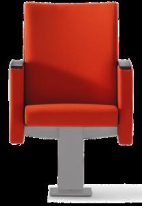 fauteuil théâtre
