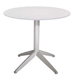 table ronde CHR
