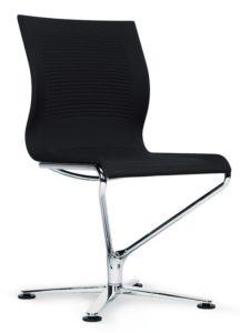 siège design