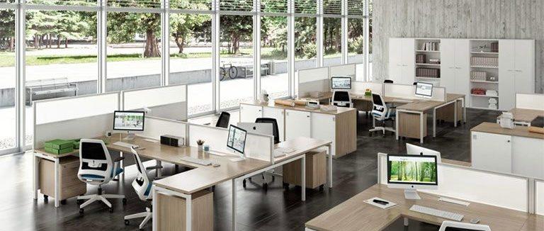 Mobilier De Bureau St Etienne Lyon Agencement Saint Etienne